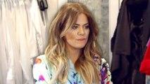Khloe Kardashian Reveals Lamar Cheating onKUWTK