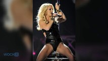 "Britney Spears' Producer William Orbit Defends The Singer After Unedited ""Alien"" Track Leaks Online"