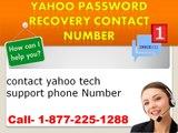 Yahoo Support USA |1-877-225-1288|Customer Support,Phone   Number,Contact,Help,Email USAYahoo Support USA |1-877-225-1288|Customer Support,Phone   Number,Contact,Help,Email USA