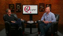 Baywatch Music Supervisor Kevin Edelman on Q Score (PT.2)