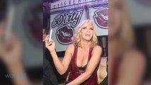 Jenny McCarthy Books Post-View Job Hosting Weekly Radio Show On Sirius XM