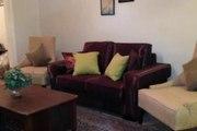 Apartment for Sale in Dokki  شقة للبيع بالدقي
