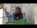 ▶ Fazail e Ramzan (Part 2_11) By Allama Kaukab Noorani Okarvi 2012 - YouTube [360p]