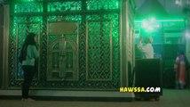 مسلسل السبع وصايا | الحلقه 17 | Hawssa.CoM