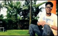 Denis Rackla - Tokaaba New Ugandan music 2014 UGANDAN MUSIC ETV MUSIC TELEVISION