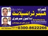 FUE Hair Transplant in Pakistan | FUE Hair Transplant in Islamabad | FUE Hair Transplant in Lahore - WWW.FUEPAKISTAN.COM