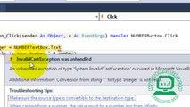 7-Visual Basic In Urdu Complete Course 2014-2015-Muzammilijaz.com