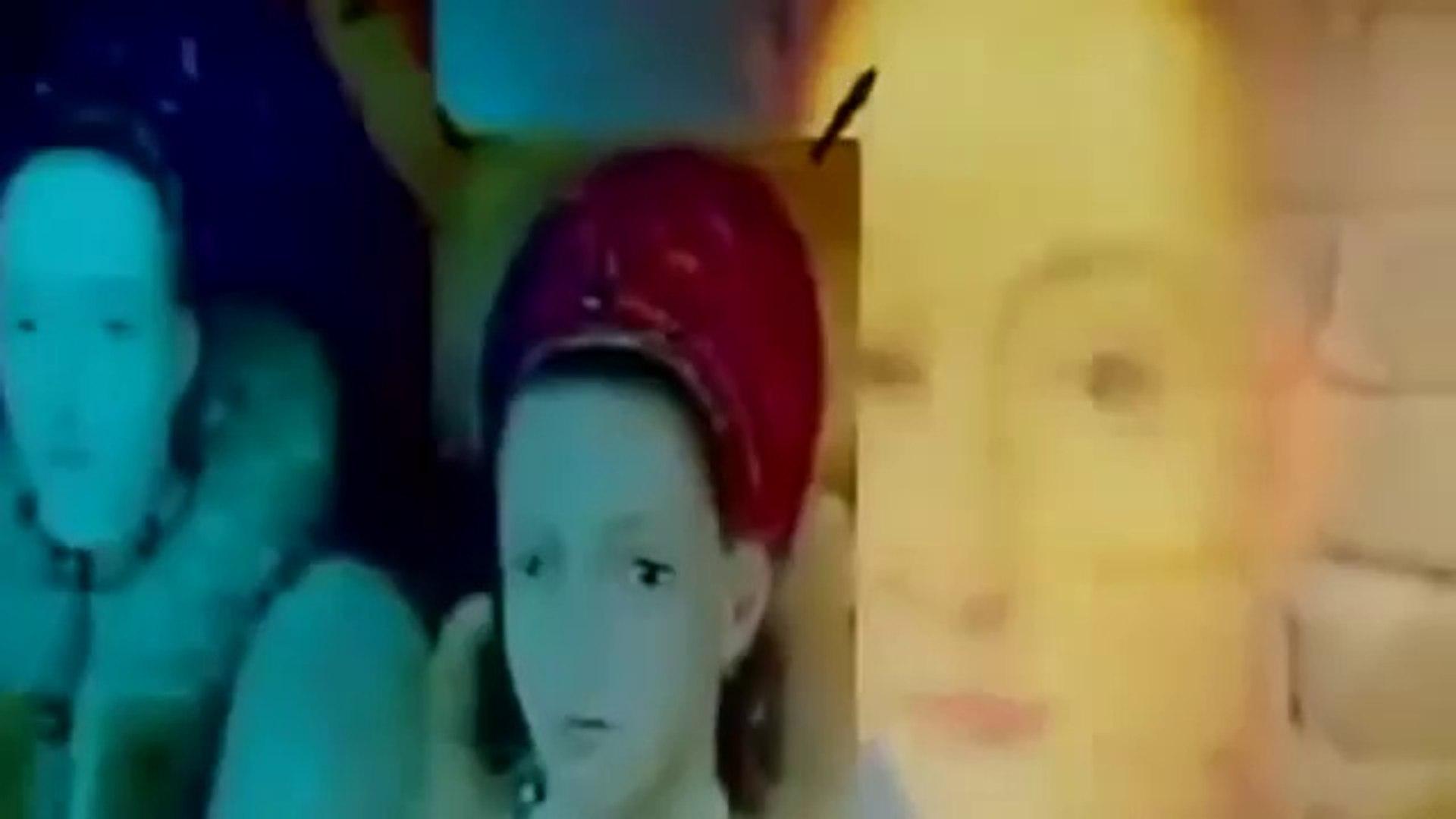 Elizabeth Bathory ; Serial Killer & Torturer (Documentary)