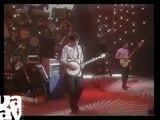 Bela Fleck & The Flecktones - Tell It To The Gov'nor (1989-11-17)