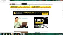 auto binary signals software _ auto binary signals roger pierce review - best binary options