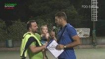Torneo Sport Italia - Semifinale andata Medium Cup - Mescalina - Caffè Mazzella_10-2