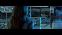 Peugeot 108 x Lykke Li New International TV Ad