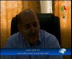 Algerie,Jijel rentree scolaire 2012