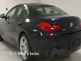 Where to buy a BMW Pittsburgh PA  | Where's the best place to buy a BMW Pittsburgh PA