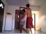 Dansar Bolero