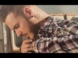 M. Pokora - Mon Evidence (Lyrics / Paroles)