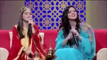 I Love You Mama Mama- Nice Arabic Song