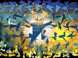 Eid Mubarak Urdu, Hindi Poetry | Asma Chaudhry