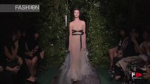 """VALENTINO"" Paris Haute Couture Autumn Winter 2014 Full Show HD by Fashion Channel"
