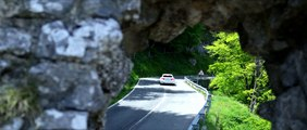 Essai exclusif Autonews : BMW Série 4 Gran Coupé et BMW X4