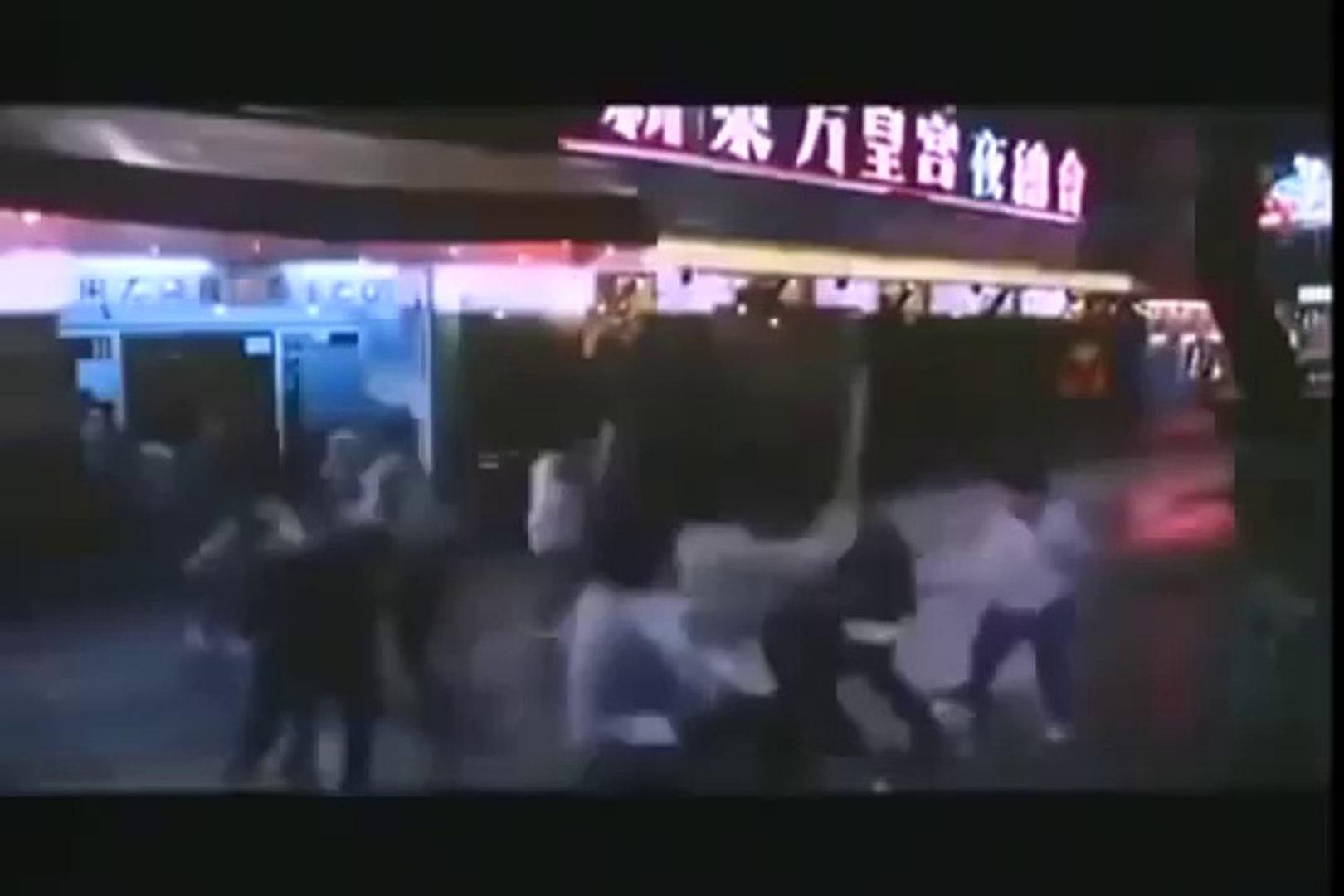 Xem Phim hay 2014 - Tuyệt Thế Anh Hùng - Xem phim hay mới nhất
