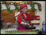 Iftar Lounge ( 13-07-2014 )