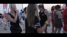 Party Fun Live: Fête de la musique - 21 Juin 2014 à Marseille