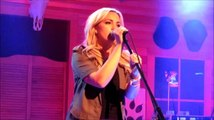 Could Jamie Lynn Spears be the New Britney?