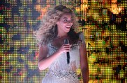 Beyoncé - Get Me Bodied/Baby Boy/Crazy In Love/Diva(Live in Atlantic City/ Revel)