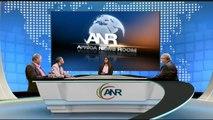 AFRICA NEWS ROOM du 15/07/14 - Afrique - Le développement des banques locales - partie 3