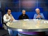 Aaj ka Such 15-07-2014 On Such TV
