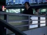 Ultraman Gaia Episode 18 Gaia vs Agul