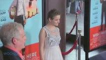 'Wish I Was Here' N.Y. Premiere: Zach Braff, Cast On Kickstarter Benefits, Character Draws