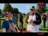 Best Food Ever 16th July 2014 Video Watch Online pt1