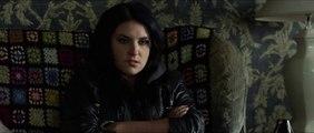 Housebound (2014) Official Trailer - Horror-Thriller