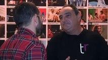 TV3 - Ànima - 150 ANYS DEL TEATRE ROMEA