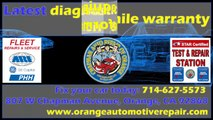 714-627-5579 Cadillac - Local Auto Repair Shops