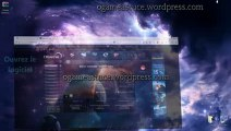 OGame Hack Gratuit - Ogame Antimatère Hack Générateur _ 2014