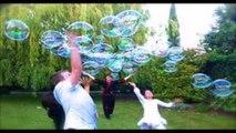 bulles et bulles