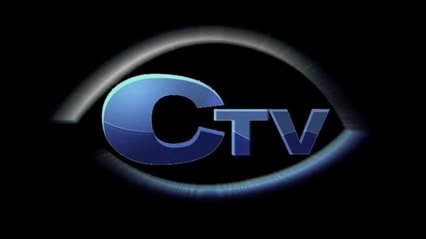 CALAISIS TV: la fin d'une aventure