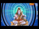Sote Sote Ho Gaya Re Kamal *Newly Kawar Bhajan* Album Name: Neelkanth Se Aa Bhole