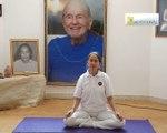 Learn Benefits Of Yoga EP 21- Nadishodhan Pranayam