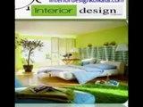 Interior Designing Ideas for Dream Bedroom - interiordesignkolkata.com
