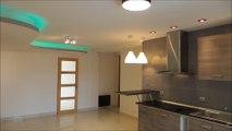 vidéo location appartement par particulier F3 entièrement NEUF à Montluçon sans frais d'agence !!!