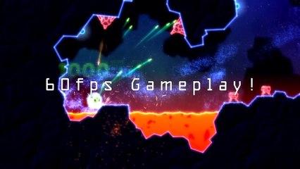 Trailer E3 2014 de Happy Wars déclare la guerre sur Xbox One