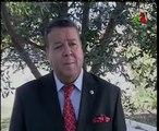 Algerie,El Taref,production de médicaments génériques
