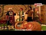 Akbar Birbal(Big Magic)-16 July 2014_chunk_1