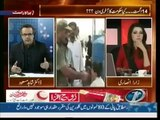 Live With Dr Shahid Masood - 16th July 2014 - Full Talk Show - 16 July 2014