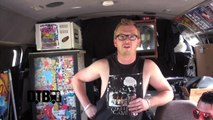 Altered - BUS INVADERS Ep. 650