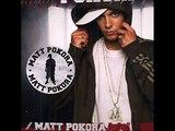 Matt Pokora - Pas sans toi (Lyrics / Paroles)